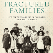 tn_fractured-families