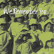 tn_We remember you cover
