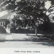 tn_Barnardos Lindfield
