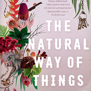 The-Natural-Way-Of-Things-book-cover