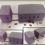 Compactus-Cake