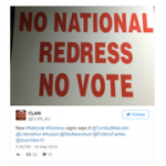 National-Redress