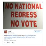 National-Redress