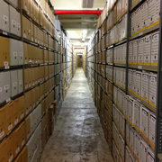 tn_Even-more-boxes-on-shelves