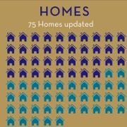 tn_homes