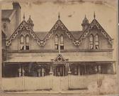 Darlington House