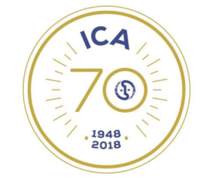 ICA 70 years