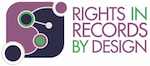 RightsRecordsLogo