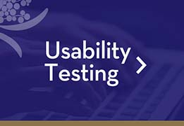 usabilitytestingicon