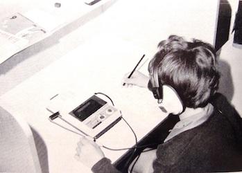 Koorana 1974